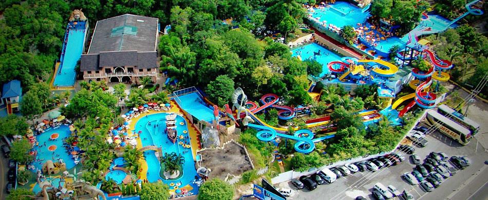 aguashowpark