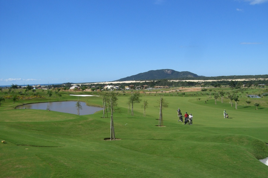 costao-golf-club_023113_full