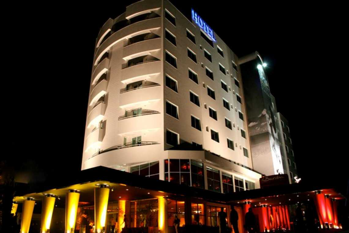 golden-executive-hotel