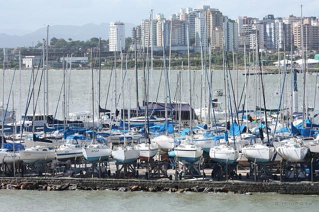 marinas-florianopolis