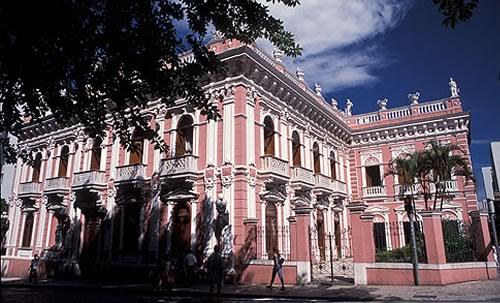 museus-floripa
